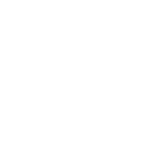B Floral and Gift – Located in Coalville, UT Logo